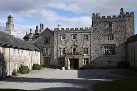housse siege auto castle sizergh castle and garden