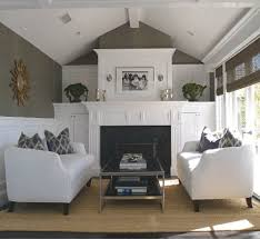 cape cod style furniture 427 best nhht interiors images on pinterest newport beach beach