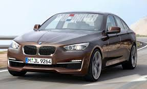2013 bmw 328i standard features bmw 3 series reviews bmw 3 series price photos and specs car