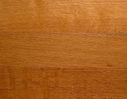 Prefinished White Oak Flooring White Oak Prefinished Engineered Hardwood Flooring Hardwood Floor