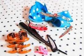 hair clip types hair clip types leaftv