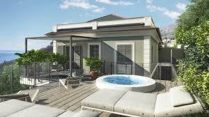 appartamenti in villa appartamenti in villa di nuova costruzione maison d elite