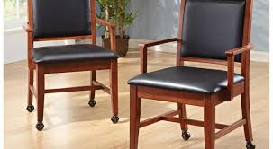 Smartseat Dining Chair Cover by Clear Seat Covers For Dining Chairs Slipcovers For Bar Stools