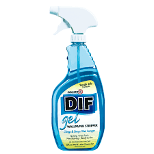images of tools dif wallpaper remover sc