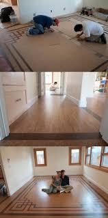 Globus Cork Reviews by 62 Best Cork Flooring Ideals Images On Pinterest Cork Flooring