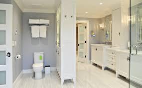 Small Bathroom Makeover by Download Bathroom Makeover Gen4congress Com