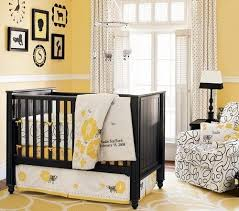 Black And Yellow Crib Bedding Bedding Sets Yellow Crib Bedding Sets Bedding Setss