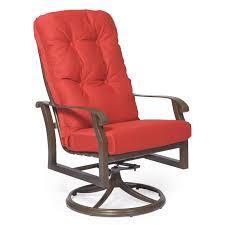 inspirational swivel rocker patio chair dmsgb mauriciohm com