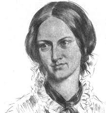biography and poems of emily bronte a poem for every day