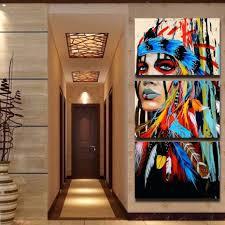 wall decor mesmerizing native american wall decor ideas native