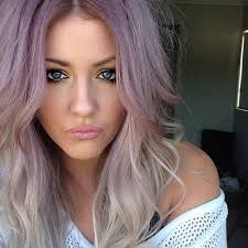 pastel hair colors for women in their 30s or maybe this just long layered and flowy 30s pinterest