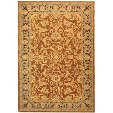 How Much Does A Rug Cost 9 X 12 Area Rugs Rugs The Home Depot