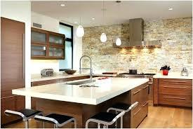 idee deco mur cuisine mur deco decoration murale cuisine design photo deco