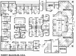 Small Business Floor Plans Office 40 Small Commercial Office Building Plans Commercial