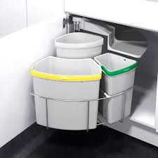 poubelle de cuisine ikea poubelle de cuisine ikea 14 avec castorama metod at home salisbury