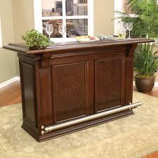 Home Bar Cabinet Designs Home Mini Bar Counter Design Kchs Us Kchs Us