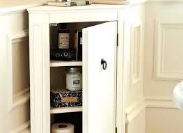 Small Linen Cabinet Bathroom Bathroom Linen Cabinet Ikea Linen Cabinet Ikea Great Solution