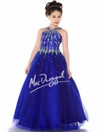 girls size 12 dressy dresses online girls size 12 dressy dresses