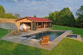 pool house plans pyihome com