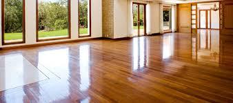 flooring vinyl flooring vinyl wood floor fiber floor tupelo ms