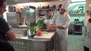 stage de cuisine gastronomique 2ème édition stage de cuisine diététique sportive et