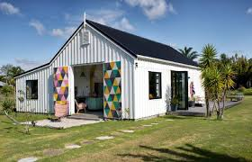 Barn Style Houses Barn Style Houses Nz House Style