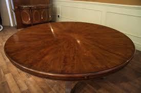 round walnut dining table dining room pine dining furniture walnut dining table 6 chairs light