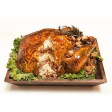 Thanksgiving Recipies Thanksgiving Recipes Best Thanksgiving Dishes And Food Food U0026 Wine