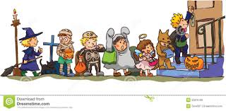 free halloween cliparts halloween clipart trick or treat u2013 festival collections