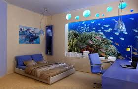 Bedroom Wall Ideas Diy Amazing Wall Decoration Ideas Bedroom