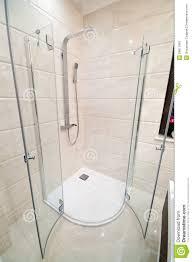 bagno o doccia bagno o doccia gli apparecchi elettrici in bagno il bagno con