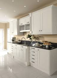 pendle oyster pendle white
