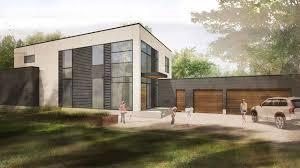 new modern house 3 u2013 haus architecture