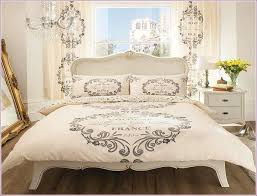 The Hotel Collection Bedding Sets Hotel Collection Bedding Sets Jpg