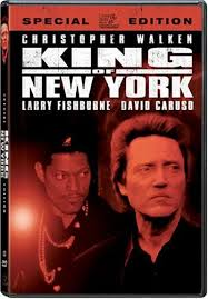 king of new york wallpapers movie hq king of new york pictures
