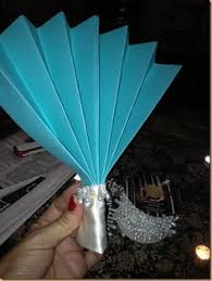 make your own wedding fan programs how to make your own wedding program fan fans wedding and weddings