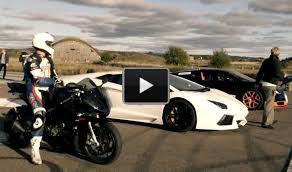 bugatti veyron vs lamborghini gallardo drag race bugatti veyron vitesse vs lamborghini aventador vs bmw