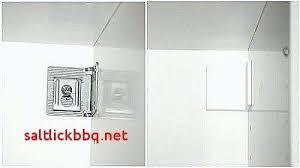 rail fixation meuble cuisine meuble cuisine ikea haut cuisine rail fixation meuble haut cuisine