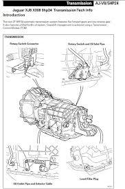 diagrams 477600 jaguar wiring diagram for 54 u2013 free self made