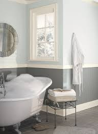 benjamin bathroom paint ideas bathroom ideas inspiration benjamin paint benjamin