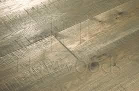 Reclaimed Oak Laminate Flooring Recm3080 Relik Reproduction Reclaimed Oak Dryden Rustic Grade