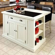 home styles kitchen islands nantucket kitchen island dynamicpeople club