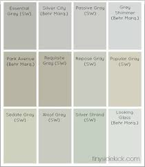 best light grey paint color for walls rhydo us