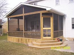 House Plans With Screened Porches Best 20 Screened Porch Designs Ideas On Pinterest Screened