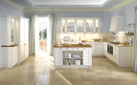 landhausküche gebraucht landhaus kueche landhauska 1 4 che kuche landhaus weiss gebraucht