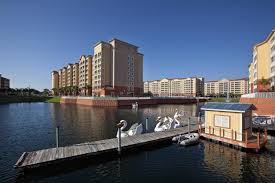 westgate town center resort orlando fl booking com