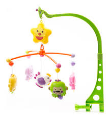 buy toys u0026 games online send gifts u0026 gift vouchers to india