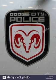 logo dodge dodge logo stock photos u0026 dodge logo stock images alamy