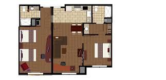 kahului airport hotel u0026 accommodations courtyard maui kahului