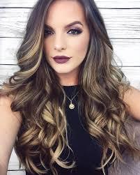 291 best hair color ideas images on pinterest hair color ideas